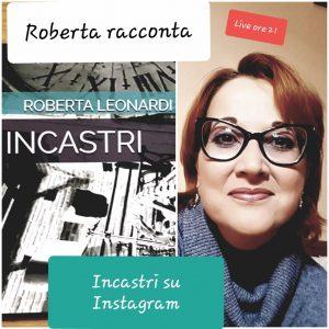 Venerdì 17 Gennaio 2019 – Diretta Instagram